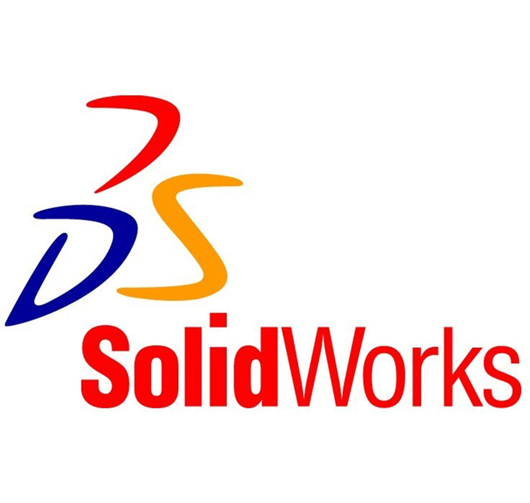 SOLİD WORKS (CAD YAZILIMI)
